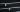 Enkelspjut för spårpanel
