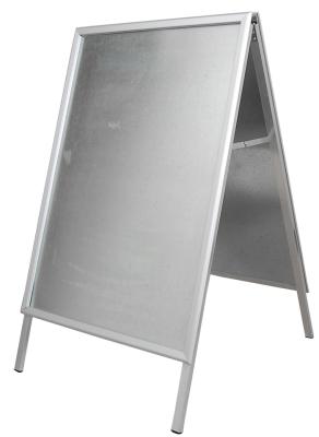 Gatupratare Aluminium