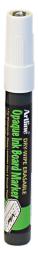 BM Dry-Wipe 4mm Vit