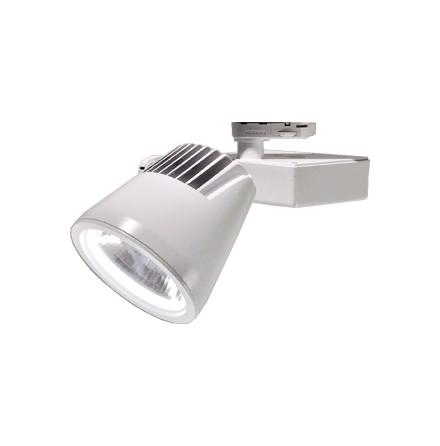 Spot TELLUS LED 33W  Vit