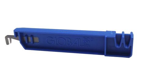Böjverktyg Global