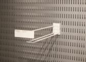 9504 Spjut verktyg m prish. vit 300