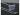 Prishållare, Vippa 55x30