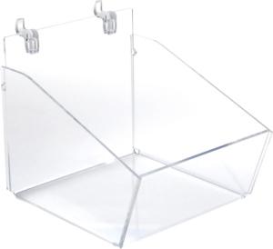 Plexilåda150x150x126 lutande