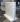 I-Gondol Spårp.4sid 1287x604x1332 vit