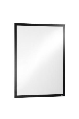 Poster självhäft. 50x70 svart 1-p
