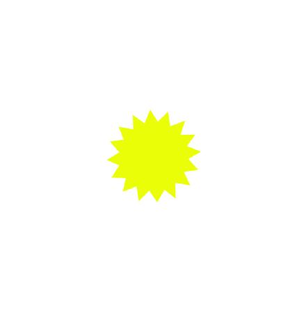 Stjärna Liten
